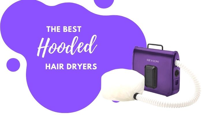 Best Hooded Dryer – 6 Top-Rated Options for Home Styling